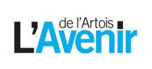 L'Avenir de l'Artois