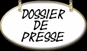 dossierpresse