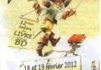 livre-la-couture-2012