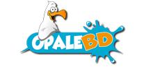 Opale BD