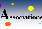 Associations_