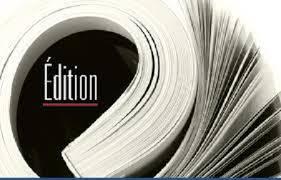Les Editeurs 2019