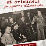 crimes-1re