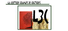 La Couture Champs de Cultures